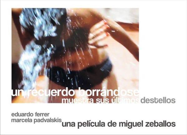 Un_recuerdo_borrandose_muestra_sus_ultimos_destellos-217198972-large